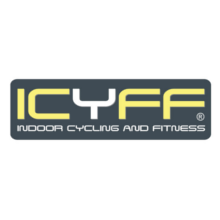 Indoor Cycling and Fitness Federation